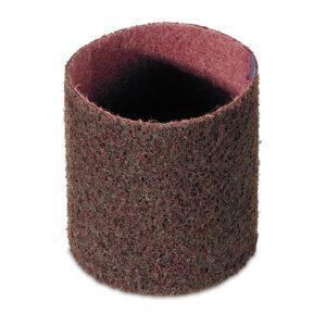 Surface Rolls - Bibielle