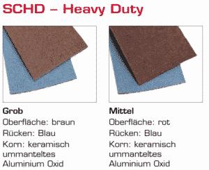 schd-materiale-de