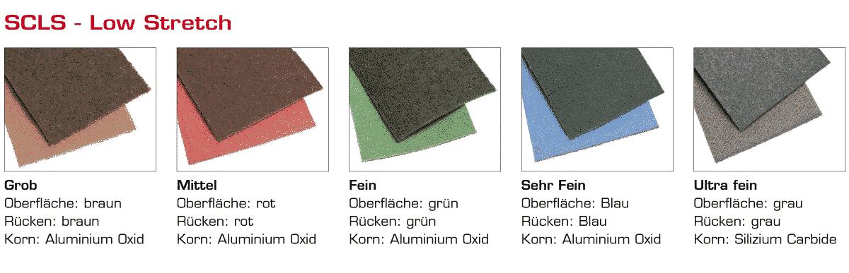 scls-materiale-de