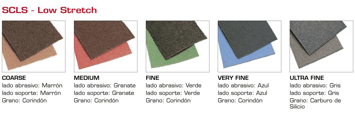scls-materiale-es