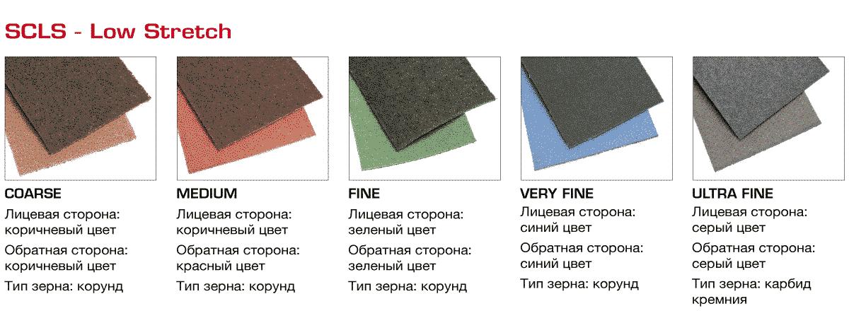 scls-materiale-ru