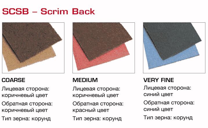 scsb-dischi-materiale-ita