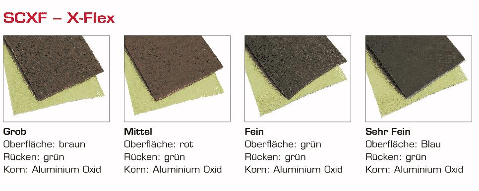 scxf-materiale-de