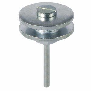 Pin STW - Bibielle