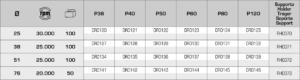DCR S Z HP - Bibielle